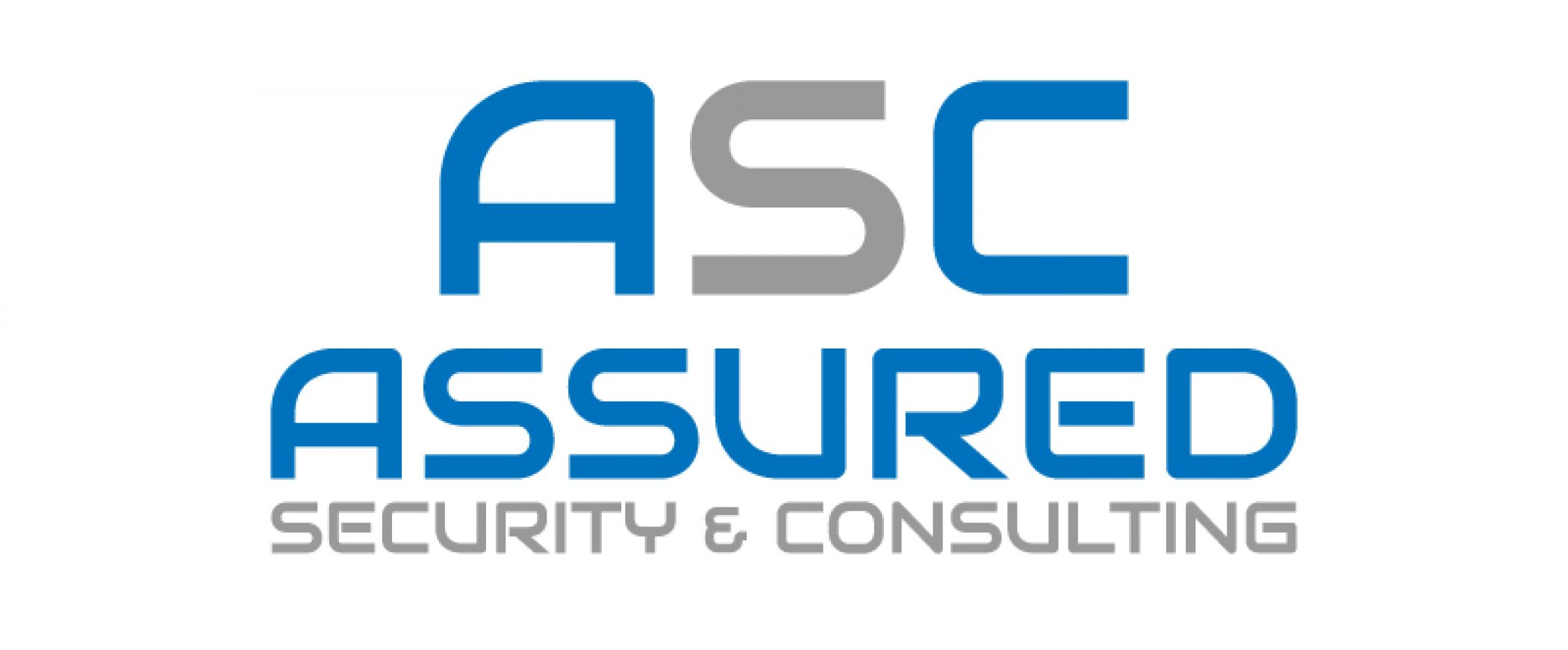 Assured Security & Consulting